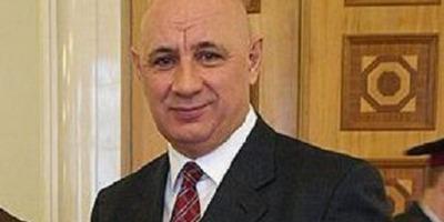 ДОСЬЄ | Мирний Іван Миколайович