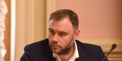 ДОСЬЄ | Загорій Гліб Володимирович