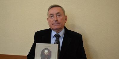 ДОСЬЄ | Володимир Юхимович Мельниченко
