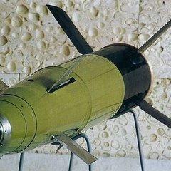 """Російські військові обстріляли позиції ЗСУ дуже дорогими ракетами """"Краснопіль"""""""