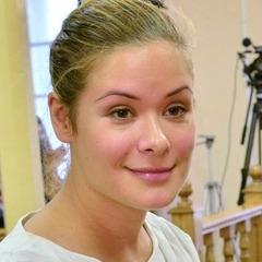 У слідчому комітеті РФ Марію Гайдар перевірять на сепаратизм і екстремізм
