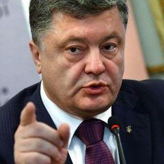 Порошенко заборонив службовцям Антикорупційного бюро вступати у політичні партії