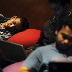 В Індії блокування порносайтів, введене урядом, протималось лише 3 дні