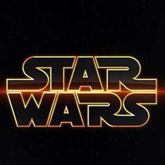 """Черговий епізод """"Star Wars"""", який він буде? (фото)"""