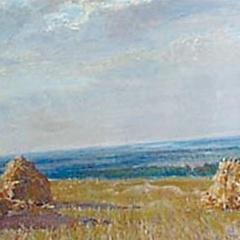 Генпрокуратура з'ясовує роль Дмитра Табачника у справі про зникнення картин з будівлі Кабінету Міністрів