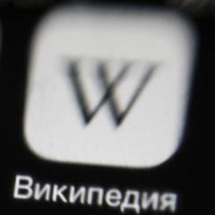 """Роскомнагляд вже виключив """"Вікіпедію"""" з реєстру заборонених сайтів"""