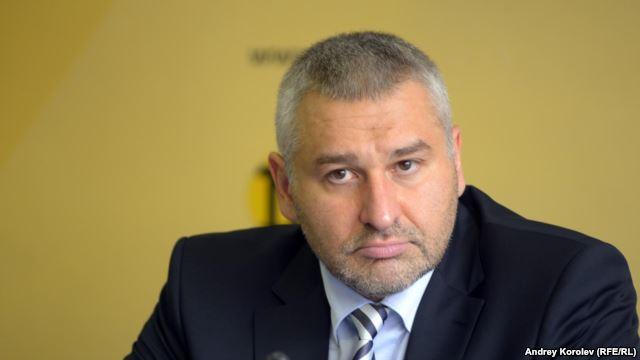 Савченко відрізали від листування— адвокат
