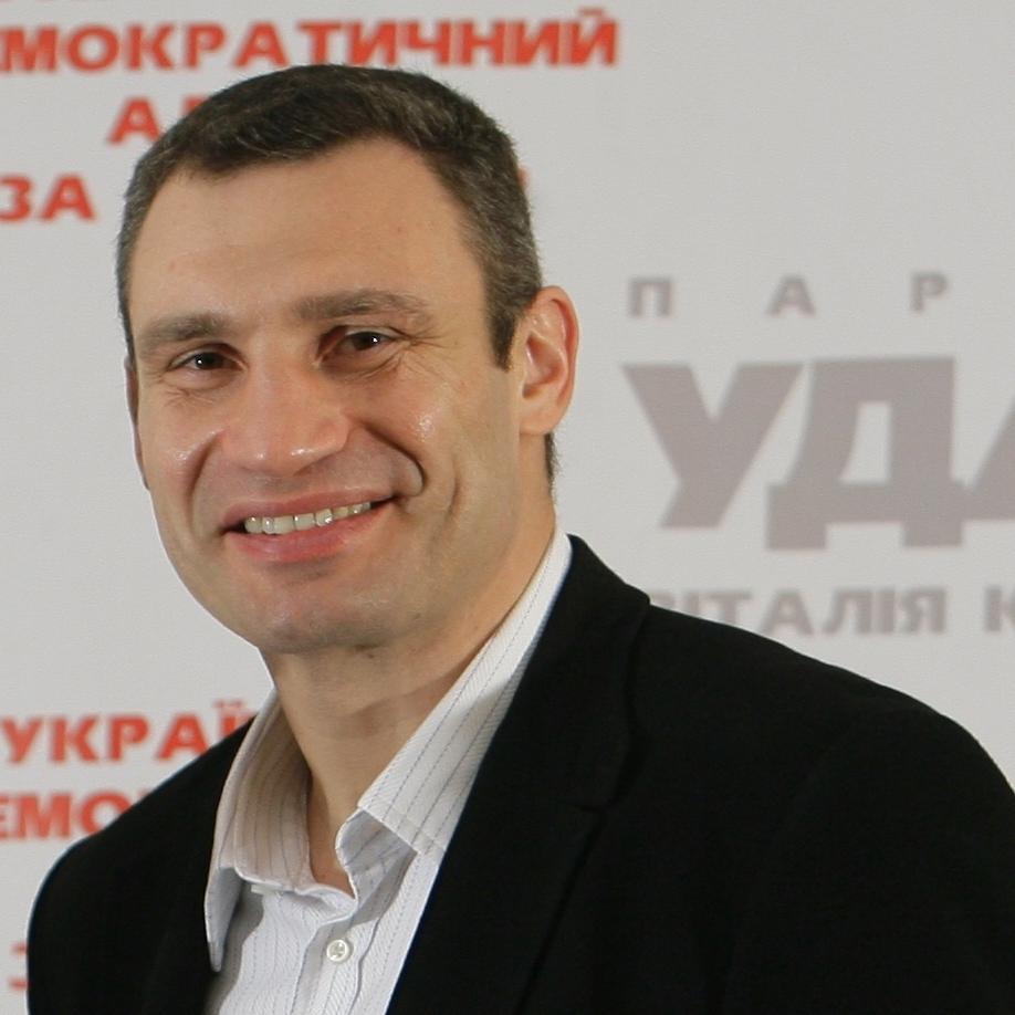 """""""Злиття з """"Солідарністю"""" це кінець для """"УДАРу"""" та початок сильнішого Кличко як політика"""", – експерт"""