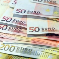 Курс валют на 17 вересня