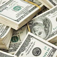 Курс валют на 18 вересня