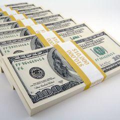 Курс валют на 21 вересня