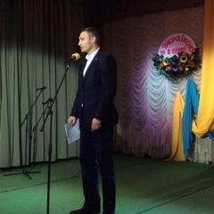 """Кличко: """"Київрада виділила майже 145 млн грн на надбавки освітянам"""""""