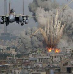 Сім країн у спільній заяві висловили стурбованість діями РФ в Сирії