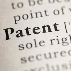 Google та Microsoft залагодити всі патентні суперечки, яка поклала край багаторічній війні