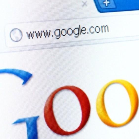 Колишній співробітник Google купив Google.com за 12 доларів