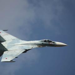 Названа причина вторгнення російського літака в повітряний простір Туреччини