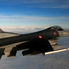 Туреччина отримала дозвіл НАТО збивати російські літаки, що порушують її повітряний простір - ЗМІ