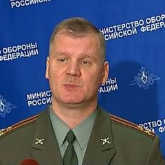 Камінг-аут від Росії: у міноборони образили Геращенка та звинуватили його у фашизмі