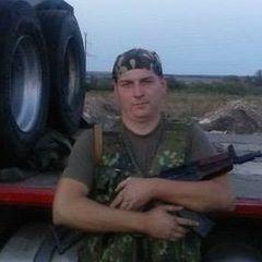 Міліція встановила, що вбивство бійця АТО в Києві було навмисним (ВІДЕО)
