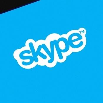 Skype вибачився за відключення і подарував користувачам безкоштовні дзвінки