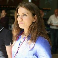 Новою главою одеської митниці стане заступниця Саакашвілі