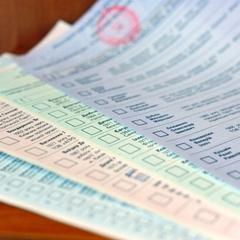За підкуп виборців у столиці вже порушено 16 кримінальних проваджень