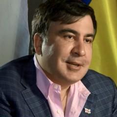 Саакашвілі стверджує, що другий тур виборів в Одесі буде