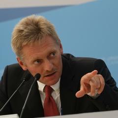 У Путіна не знають, що сказати про місцеві вибори в Україні
