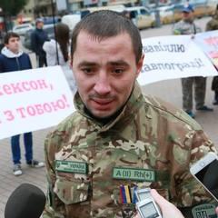 ЦВК скасувала другий тур виборів мера у Павлограді