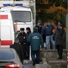 Перші жертви російського літака A321 опізнані