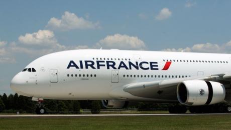 Франція зупинила усі прямі рейси уШарм-еш-Шейх