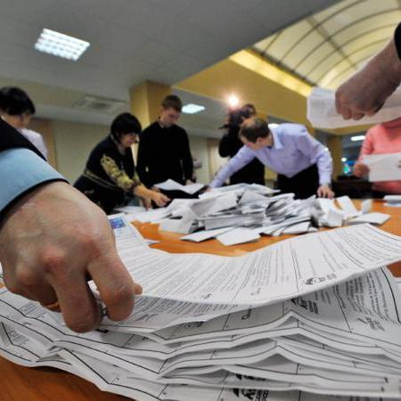 У бывших регионалов не получится отменить результаты выборов в Киеве, — эксперт