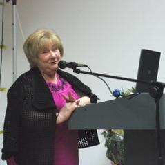 Директор Укрпатенту написала явку з повинною і зізналася в розкраданні 150 млн гривень (документ)