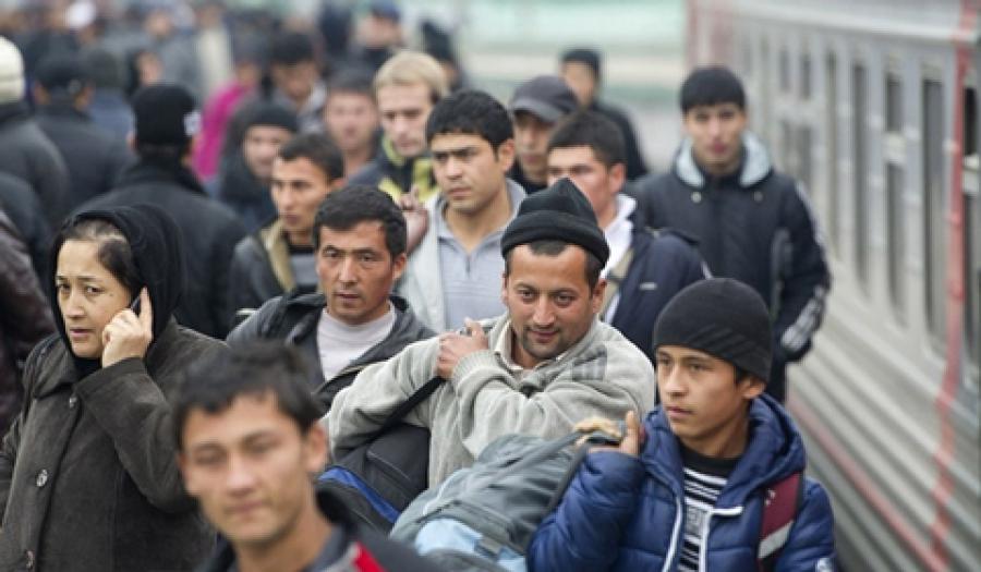 Четверо нелегалів-іноземців затримано наБуковині
