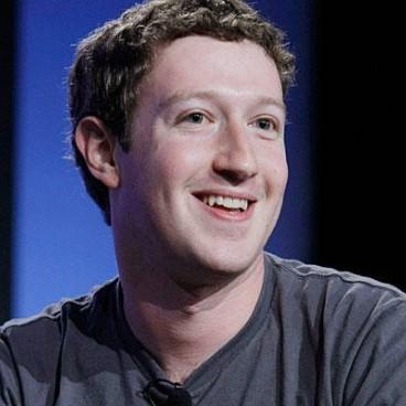 У фейсбуці з'явилася можливість панорамного відео