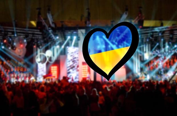 Україна готується до Євробачення: нацвідбір уформаті телешоу
