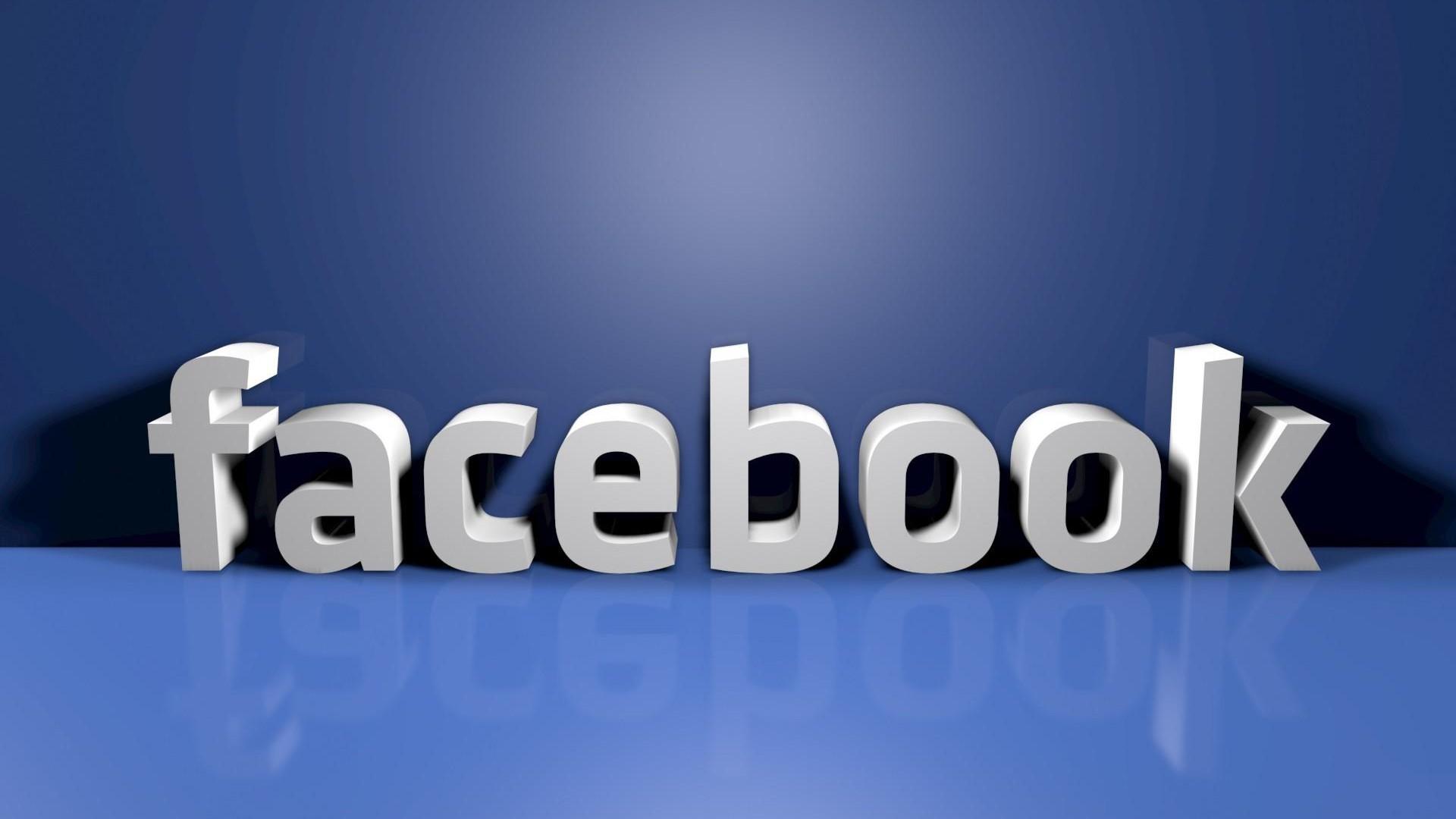 Facebook планує запустити кнопку «пожертвувати»