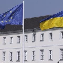 Усі країни Євросоюзу ратифікували асоціацію Україна-ЄС