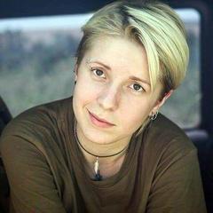 """""""До цього моє життя було пустим, зараз воно набуло сенсу"""",- Народний Герой України"""