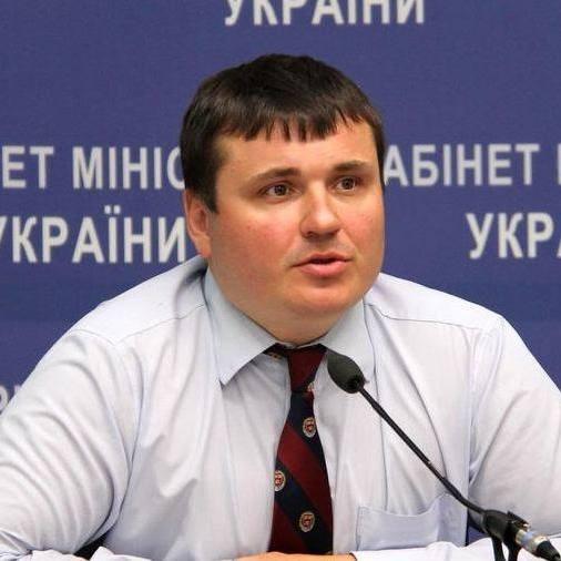 Заступник міністра оборони подав у відставку