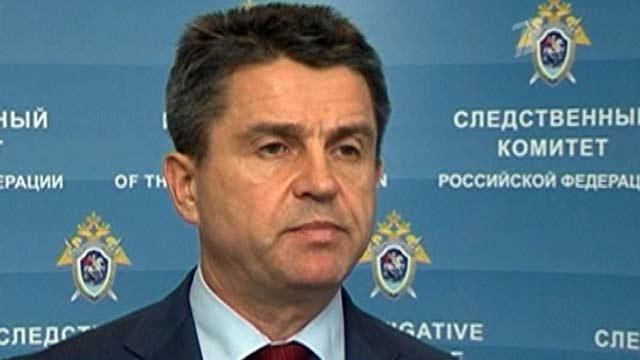 СлідкомРФ: Вирок Савченко можуть винести до кінця 2015 року