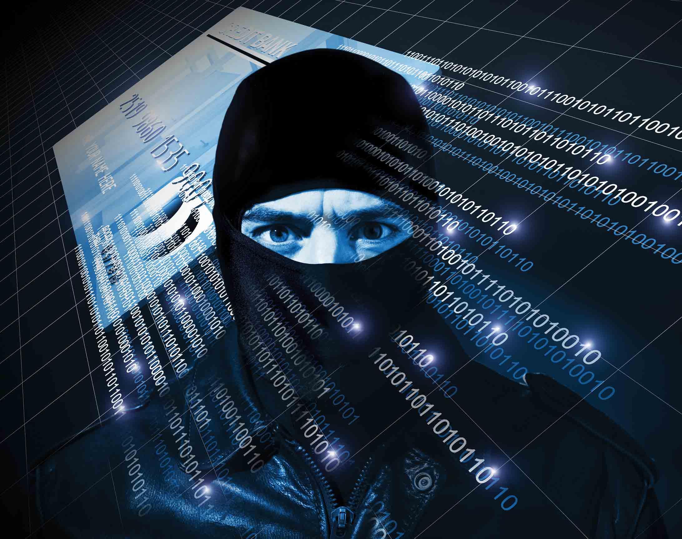 Восьмирічні пошуки. ФБР заарештувала вПольщі українського хакера