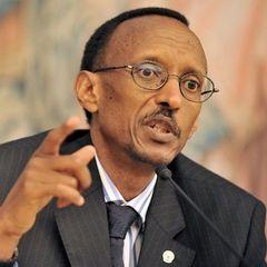 У Руанді проходить референдум, що дозволяє президентові правити ще 20 років