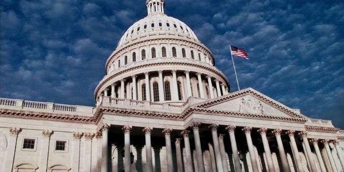 США передбачили для України $658 мільйонів допомоги