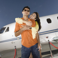 Як знайти та купити дешеві авіабілети на дні новорічних свят
