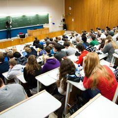 В уряді розповіли, на яку стипендію очікувати студентам