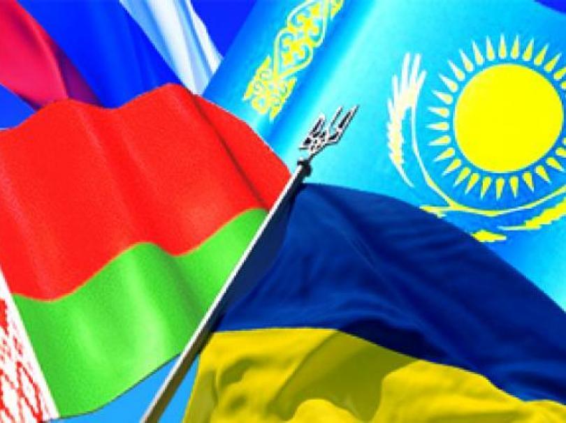 Казахстан відмовився вводити торгові санкції проти України