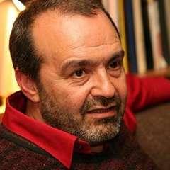 Шендерович у прямому ефірі назвав Путіна сином прибиральниці та вахтера (ВІДЕО)