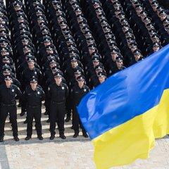 Майже 600 київських поліцейських не змогли пройти переатестацію