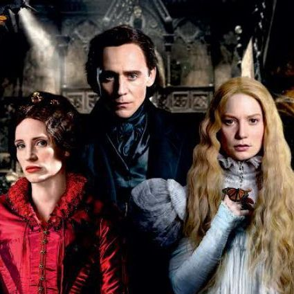 Топ-10 найбільш недооцінених кінофільмів минулого року